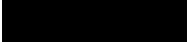 Ottica Veneta Logo